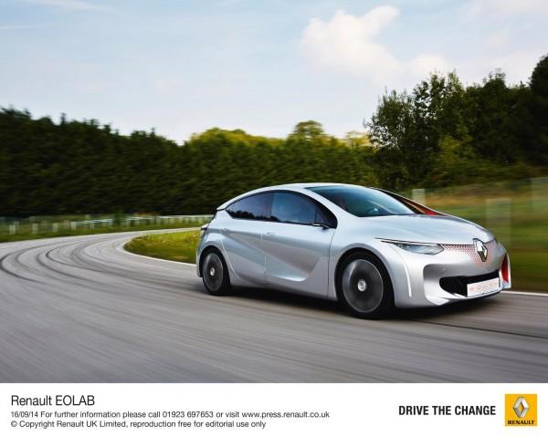 2014-Paris-Motor-Show-Renault-Eolab-Concept (1)