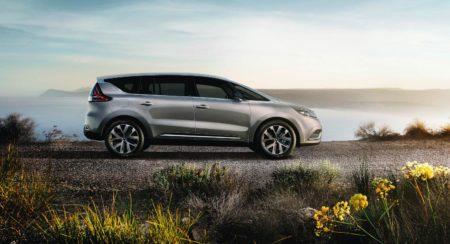2014-Paris-Motor-Show-Renault-Espace (1)