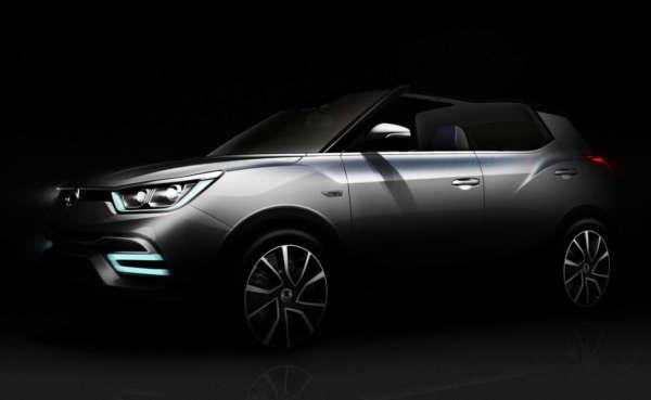 2014-Paris-Motor-Show-SsangYong-XIV-Air-Concept (1)