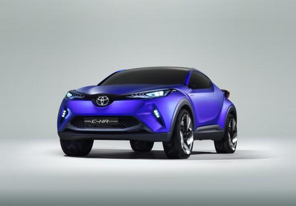 2014-Paris-Motor-Show-Toyota-C-HR-Concept (1)