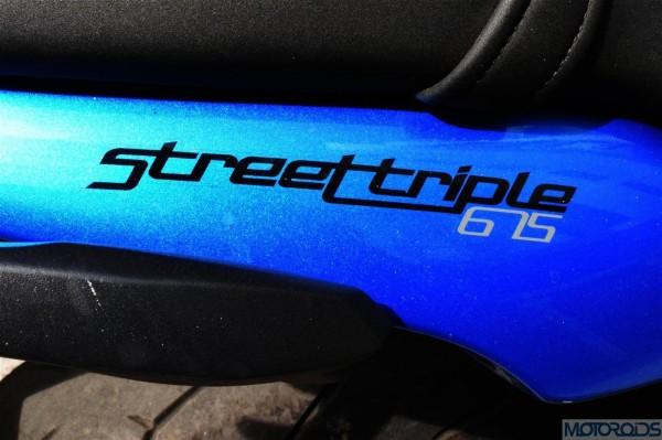 2014 Triumph Street Triple (16)