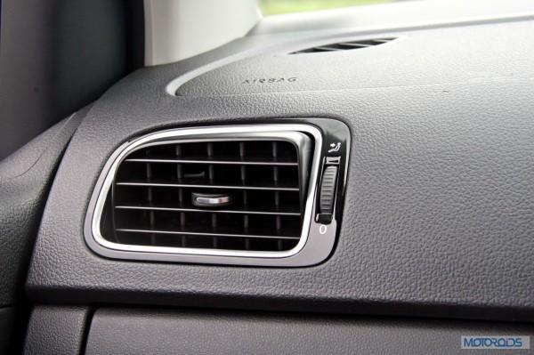 2014 Volkswagen Polo GT TDI (310)