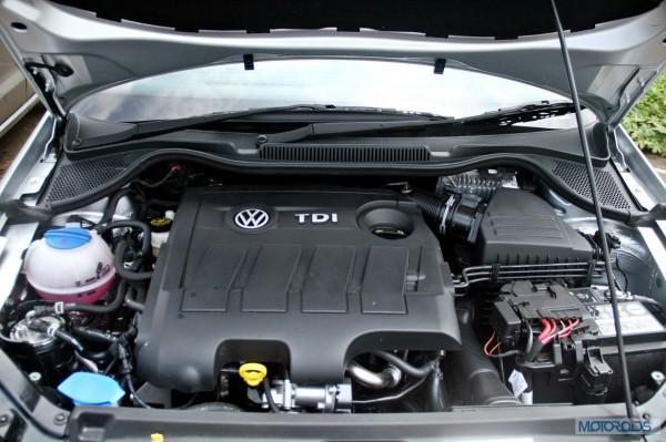 2014 Volkswagen Polo GT TDI (315)