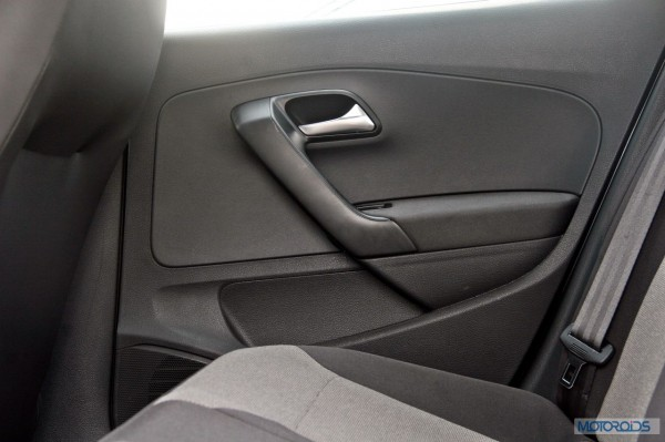 2014 Volkswagen Polo GT TDI (320)