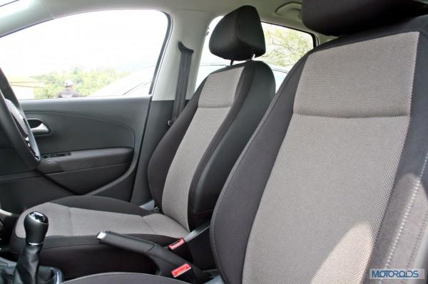 2014 Volkswagen Polo GT TDI (321)
