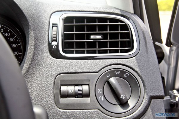 2014 Volkswagen Polo GT TDI (322)