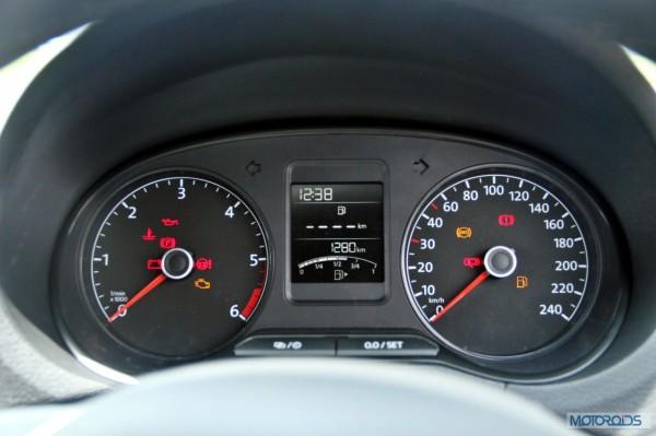 2014 Volkswagen Polo GT TDI (323)