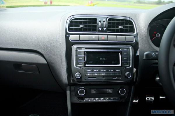 2014 Volkswagen Polo GT TDI (324)