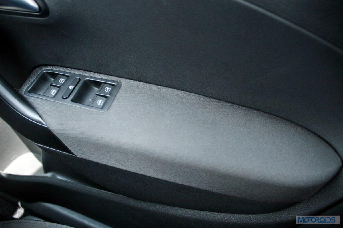 2014 Volkswagen Polo GT TDI (325)