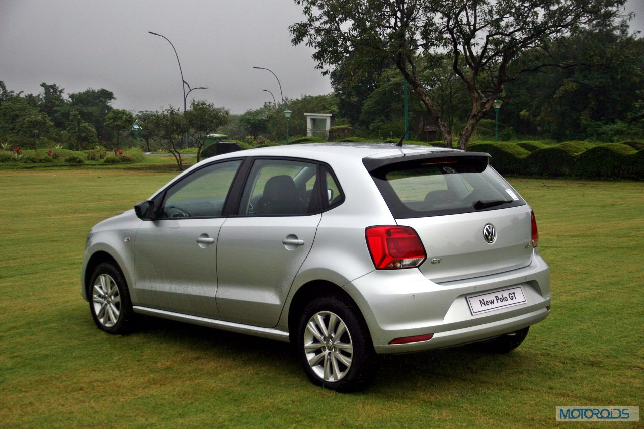 2014 volkswagen polo gt tdi 70. Black Bedroom Furniture Sets. Home Design Ideas
