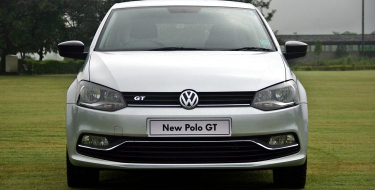new 2014 volkswagen polo 1 5 gt tdi review game of torque. Black Bedroom Furniture Sets. Home Design Ideas
