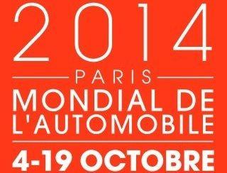 2014-paris-motor-show-auto-show-logo