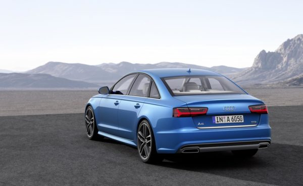 2015 Audi A6, S6 and RS6 revealed (12)