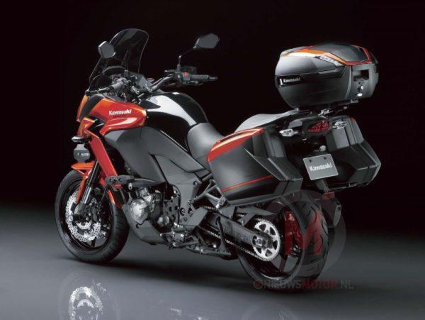 2015-Kawasaki-Versys-1000 (3)