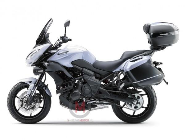 2015-Kawasaki-Versys-650 (5)