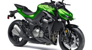 2015 Kawasaki Z1000 (3)