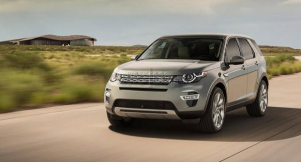2015 Land Rover Discovery Sport official images leaked (14)