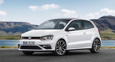 2015 Volkswagen Polo GTI revealed (12)
