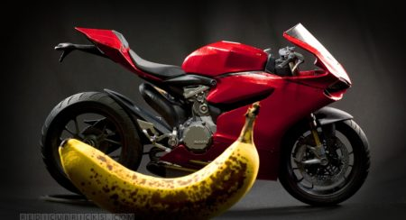 3-D printed Ducati Panigale (5)