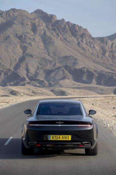 Aston Martin Lagonda (12)