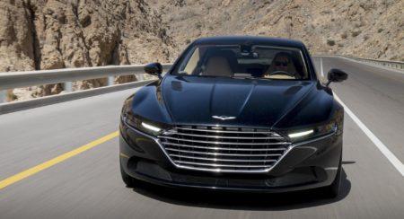 Aston Martin Lagonda (22)