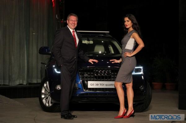 Audi-Autumn-Collection-unveiled (1)