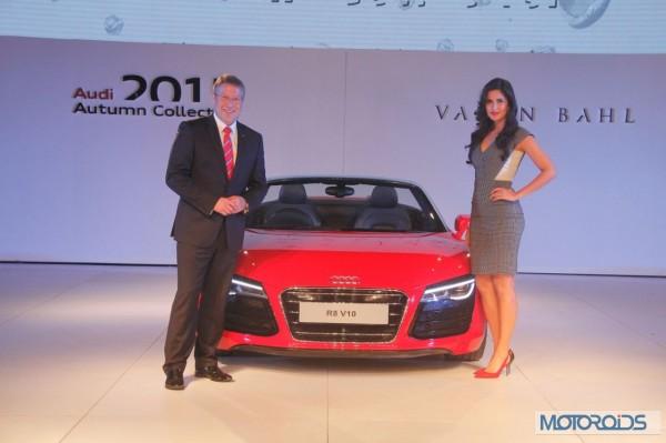 Audi-Autumn-Collection-unveiled (2)