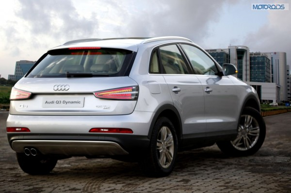 Audi Q3 Dynamic (1)