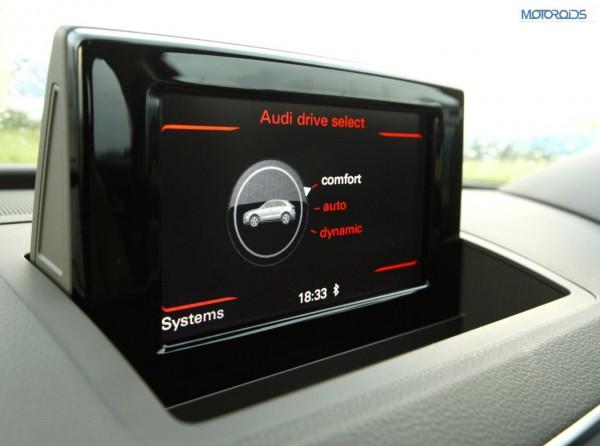 Audi Q3 Dynamic (2)