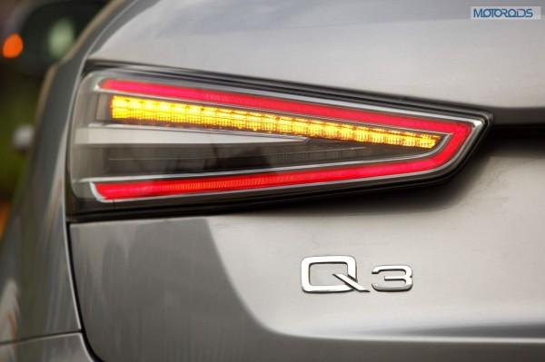 Audi Q3 Dynamic (5)