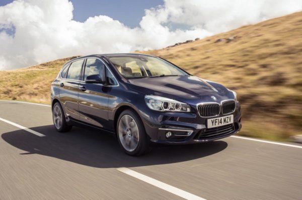 BMW-2-Series-Active-Tourer-Offcial-Image-1