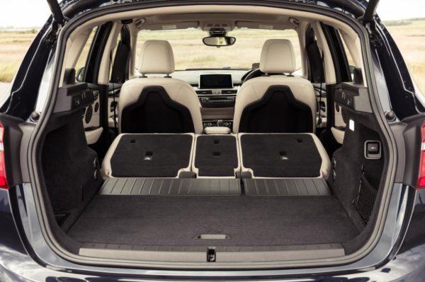 BMW-2-Series-Active-Tourer-Offcial-Image-12