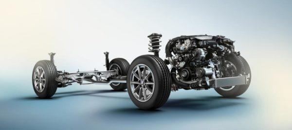BMW-2-Series-Active-Tourer-Offcial-Image-16