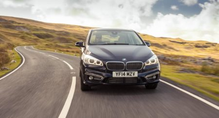 BMW-2-Series-Active-Tourer-Offcial-Image-2