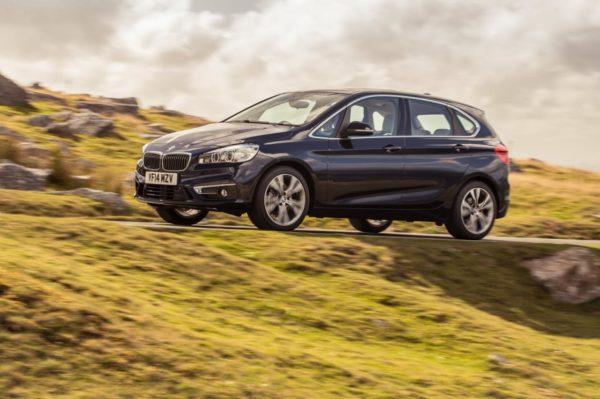 BMW-2-Series-Active-Tourer-Offcial-Image-4