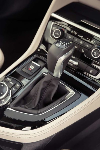 BMW-2-Series-Active-Tourer-Offcial-Image-9