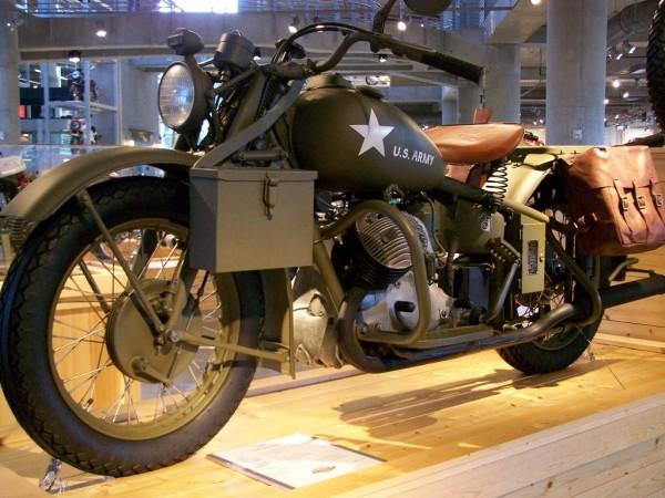 Barber Vintage Motorsports Museum (17)