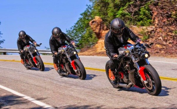 Build Ducati 749 Custom by Apogee Motorworks (21)