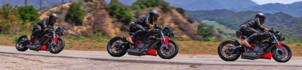 Build Ducati 749 Custom by Apogee Motorworks (22)