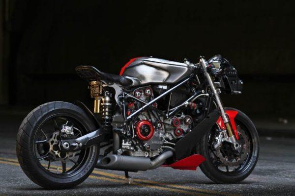 Build Ducati 749 Custom by Apogee Motorworks (6)