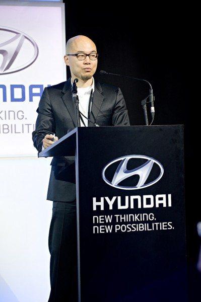 Casey Hyun Hyundai (1)