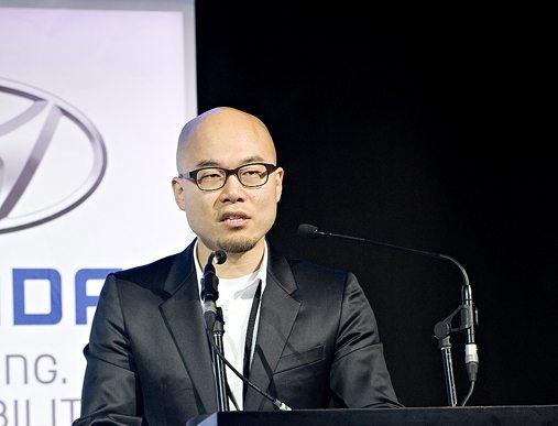 Casey Hyun Hyundai (2)