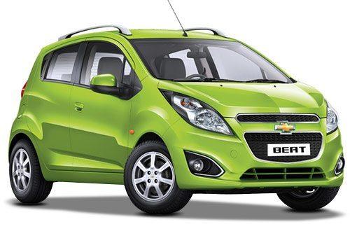 Cheapest diesel Hatchbacks in India (3)