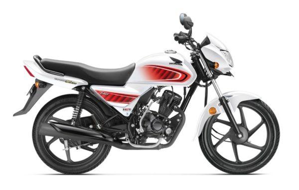Honda-Dream-Neo-Amazing-White