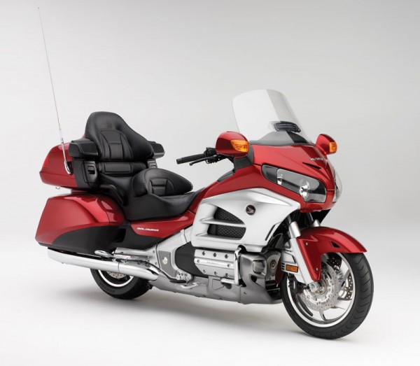 Honda-Goldwing-Recall