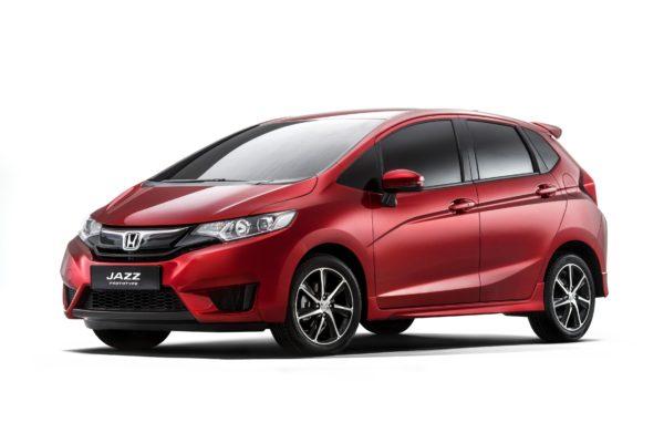 Honda-Jazz-Prototype-Europe-1