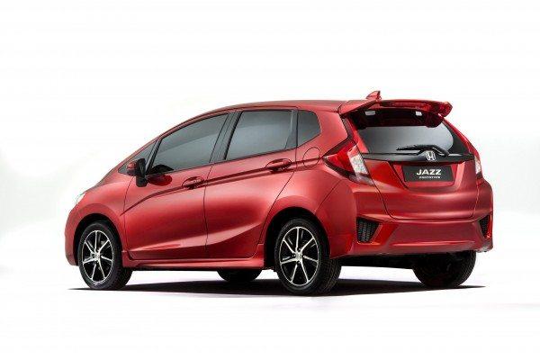 Honda-Jazz-Prototype-Europe-2