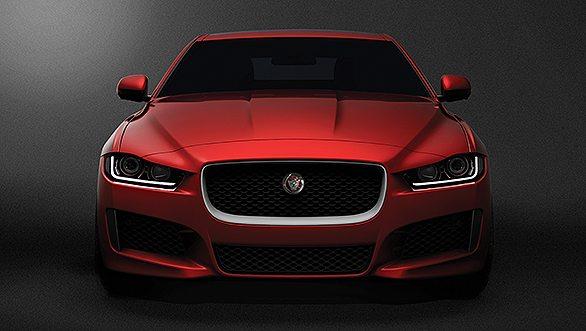 Jaguar-XE-India-Launch