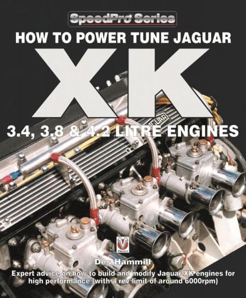 Jaguar-XK-Engine-Tuning-eBook-Des-Hammill-Image-1