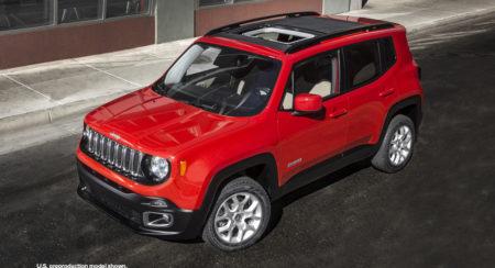 Jeep Renegade (13)